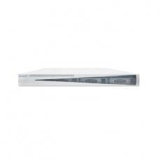 Avigilon VMA-AS3-24P24-EU záznamové zariadenie
