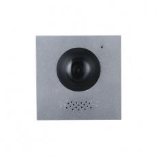 Dahua VTO4202F-P dverná kamerová jednotka