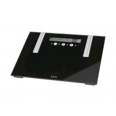 AEG PW 5571 digitální osobní váha