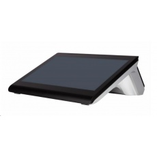 Colormetrics C1400, 35.5cm (14''), Projected Capacitive, SSD, black