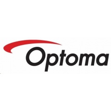 Optoma náhradní lampa k projektoru HD50
