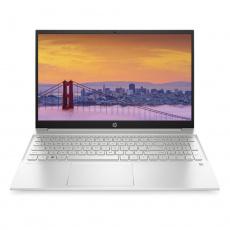 HP Pavilion 15-EH0005NL- AMD Ryzen 7 4700U 2.0GHz/16GB RAM/1TB SSD PCIe/HP Remarketed