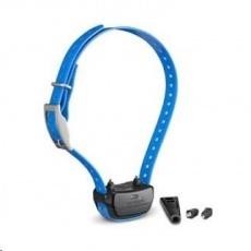 Garmin zařízení pro výcvik psů - Obojek pro Garmin Delta XC/Delta Sport XC