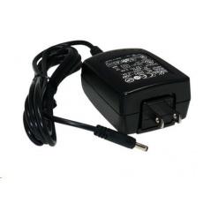 DATALOGIC napájecí adapter pro Memor