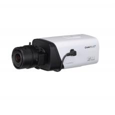 Camplus HAC-HF3231EP HDCVI boxová kamera