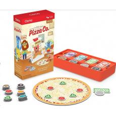 Osmo dětská interaktivní hra Pizza Co. Game (2017)