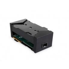 Turris MOX D (SFP) Module – 1x WAN port (boxed version)