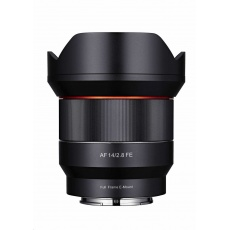 Samyang AF 14 mm f/2,8 Sony FE