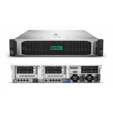 HPE PL DL380g10 4210R (2.4G/10C/14M) 1x32G P408i-a/2Gssb+exp 24SFF 1x800W 4x1G366FLR EIRCMA 2U