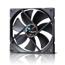 FRACTAL DESIGN ventilátor 140mm Dynamic X2 GP-14, černý