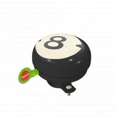 Melon  Fresh Bell 8 Ball Zvonček