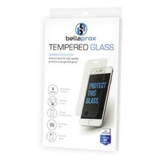 "Ochranné tvrdené sklo H9 BELLAPROX pre APPLE iPhone 12 / 12 Pro 6.1"" (TEMPERED GLASS)"