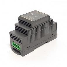 Easydoor SP 18 v2 separátor napájania zbernice