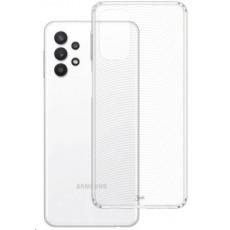 3mk ochranný kryt Armor Case pro Samsung Galaxy A32 5G (SM-A326), čirá