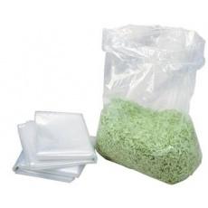 plastový sáčok 25ks balenie (850x750x1800) / FA400 (340l)