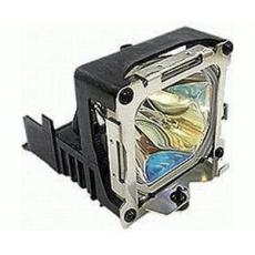BENQ náhradní lampa k projektoru CP120