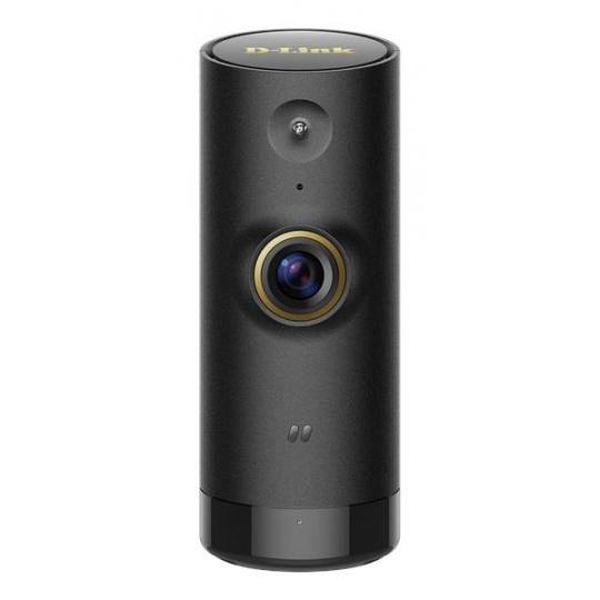 D-Link DCS-P6000LH Mini HD WiFi Camera