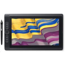 Wacom MobileStudio Pro 13 i7 512GB 2. generace