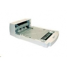 Oki Duplexní jednotka pro B710n/720n/730n