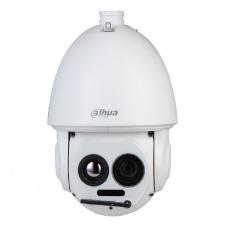 Dahua TPC-SD8621-TB35Z45 hybridná PTZ termokamera