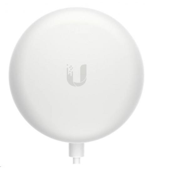 UBNT UVC-G4-Doorbell-PS - Napájecí adaptér pro UVC-G4-Doorbell