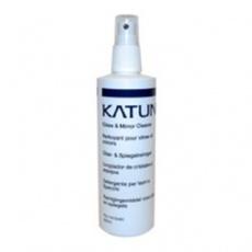 Čistič skla KATUN Anti-Static Glass Cleaner 250ml, Katun Performance