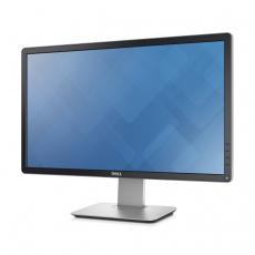 """LCD Dell 24"""" P2414H- black/silver, B+"""
