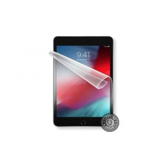 Screenshield fólie na displej pro APPLE iPad mini 5th (2019) Wi-Fi Cellular