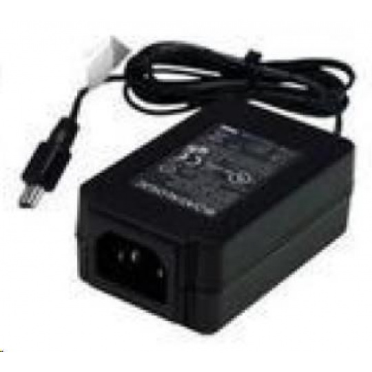 Datalogic napájecí adaptér Adaptor