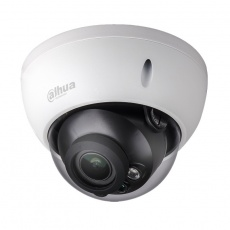 Dahua HAC-HDBW2241RP-Z-27135 dome HDCVI kamera