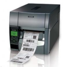 Citizen TT průmyslová tiskárna etiket CL-S700  LAN, USB, Serial, 203dpi