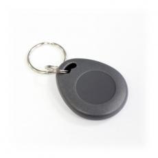 Entry MIFARE KEY elektronická kľúčenka