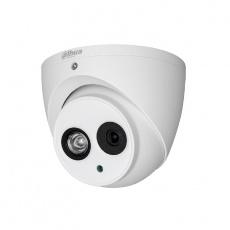 Dahua HAC-HDW1200EMP-A-POC-0360B-S4 2 Mpx dome HDCVI kamera