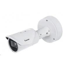 Vivotek IB9367-EHT-V2, 2MPix, až 60sn/s, H.265, motorzoom 2.7-13.5mm (105-33°), Di/DO, SmartIR, SNV, WDR, IP67