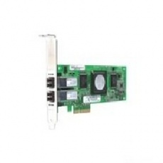 System x3100 Hardware RAID Remote Battery/Cap Mechanical kit