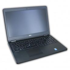 "Notebook Dell Latitude E5550 Intel Core i7 5600U 2,6 GHz, 8 GB RAM, 128 GB SSD, Intel HD, cam, 4G, 15,6"" 1920x1080, COA štítok Windows 7 PRO"