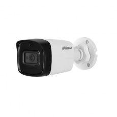 Dahua HAC-HFW1801TL-A-0360B 8 Mpx kompaktná HDCVI kamera