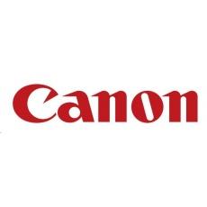 Canon Kazeta FL-AV1