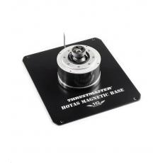 Thrustmaster Samostatná základna TM HOTAS MAGNETIC BASE pro HOTAS WARTHOG (2960846)