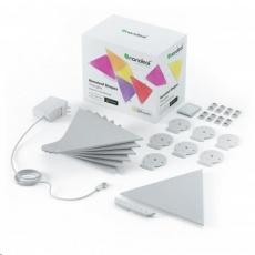 Nanoleaf Shapes Triangles Starter Kit 15PK