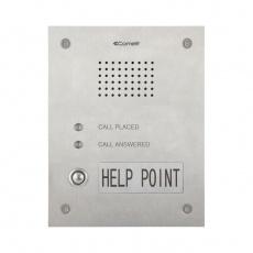 Comelit 3460HA HELP POINT audio dverná jednotka