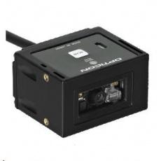 Opticon NLV-3101 fixné snímač 1D a 2D kódov, RS232