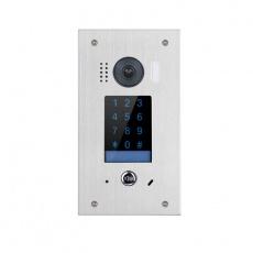 Easydoor DJ 1T KEYF v2 dverná video jednotka