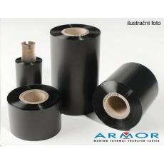 ARMOR TTR páska T47654IO (110mm x 300m, AWXFH, Generic IN)