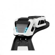 Intelino Smart Train – Chytrý nabíjecí elektrický vláček s dráhou