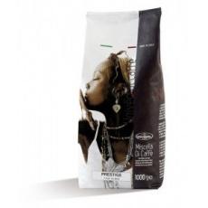 Káva UNIVERSAL PREMIUM BAR zrnková 80/20 1kg