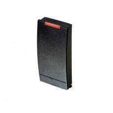HID iClass SE R10 prístupová čítačka RFID