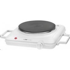 Clatronic EKP3582 Jednoplotýnkový vařič