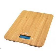 JATA 720 Elektronická kuchyňská váha