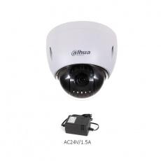 Dahua SD42212T-HN-S2 2 Mpx PTZ IP kamera